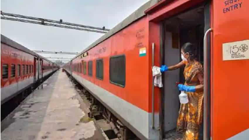 Third railway coaching terminal commissioned in Bengaluru