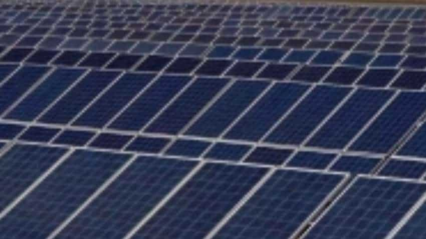 New players, duty pass-through spark new low in solar tariffs