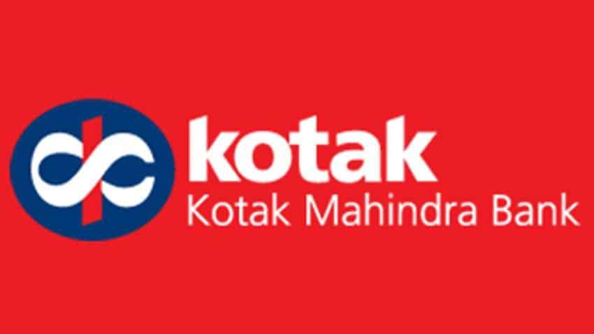 Good news for over 10 million Kotak Mahindra Bank customers - All you need to know
