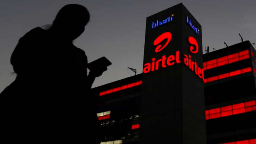 Airtel launches new prepaid plans with free ZEE5 subscription: Check details