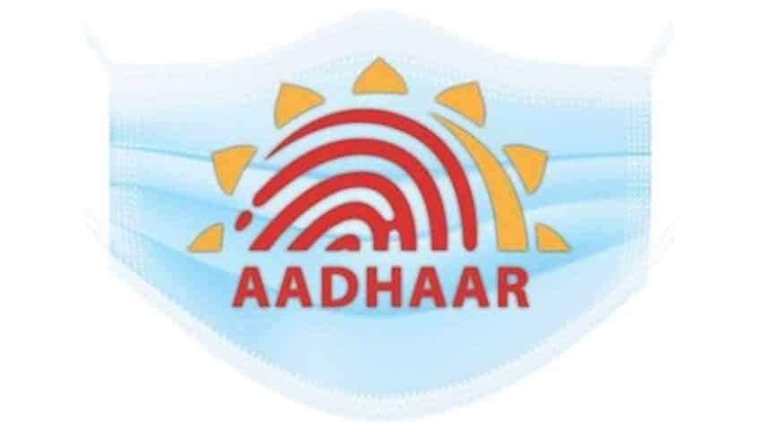 Aadhaar Reprint Online: How to do it on mAadhaar App and what is its fee? All details here