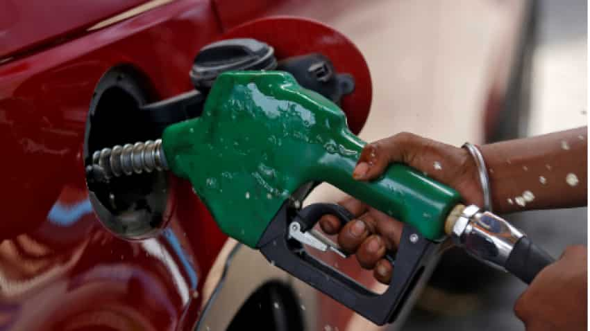 India''s fuel demand recovered further in June