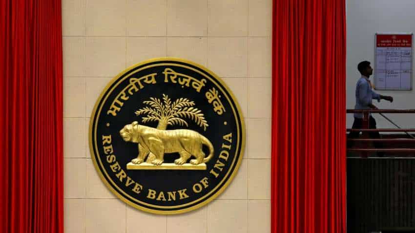 Exempt current accounts held by traders in banks from minimum balance norm, demands traders' body