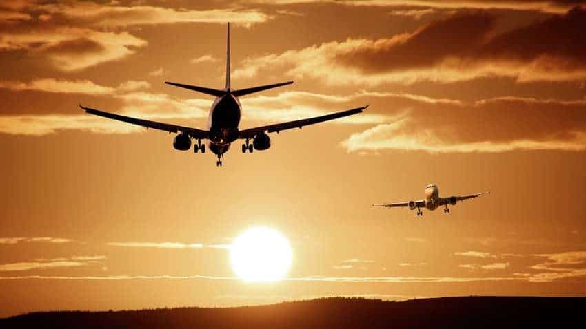 Flyers alert! Booked air ticket? You must know this important government decision before taking flight