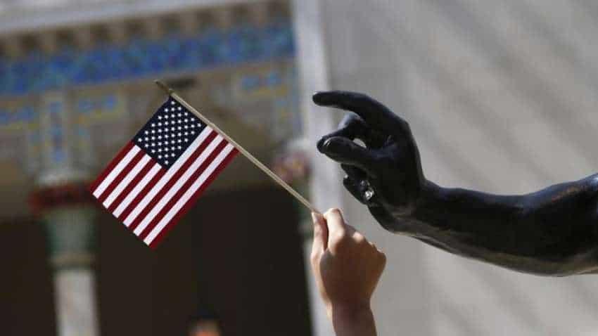 Big setback for Pakistan as US downgrade PIA rating