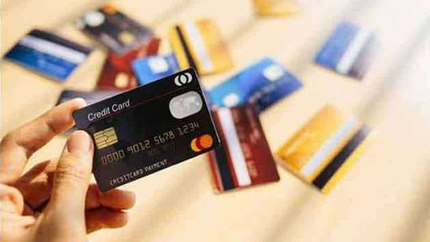 Lost your credit card? Here is what you should do immediately