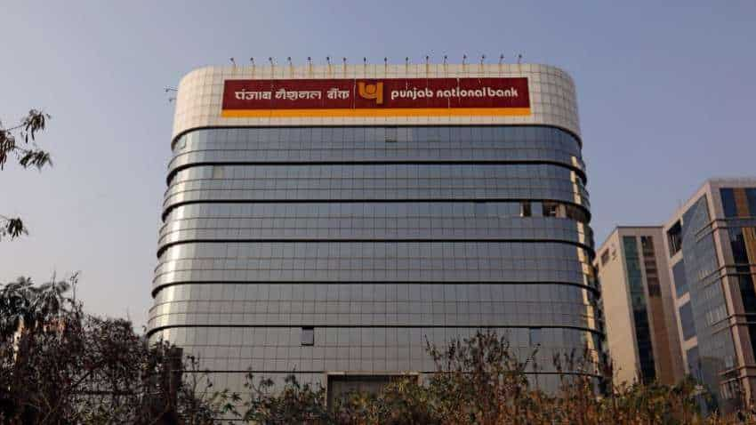 PNB Loan: Know about this education loan with 1 yr repayment holiday facility