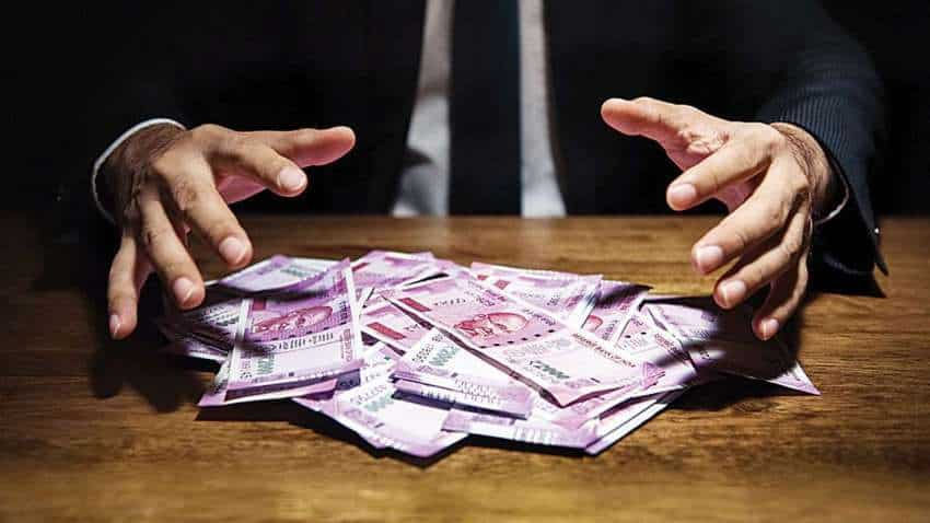 Now, those hiding black money in foreign lands will find it difficult to escape