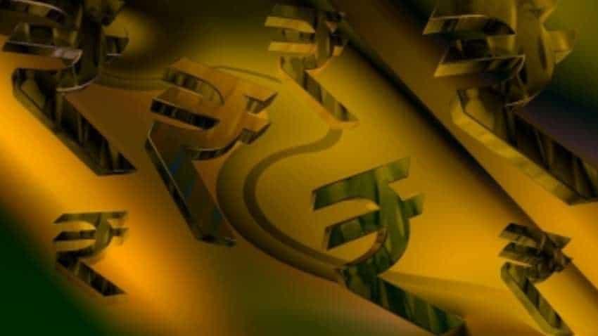 FDI boost: Rupee to gain strength via inflows