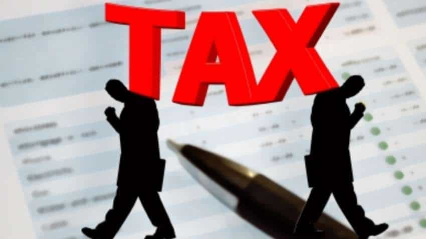 Income tax department alert! Taxpayers to get full details of transactions in Form 26AS