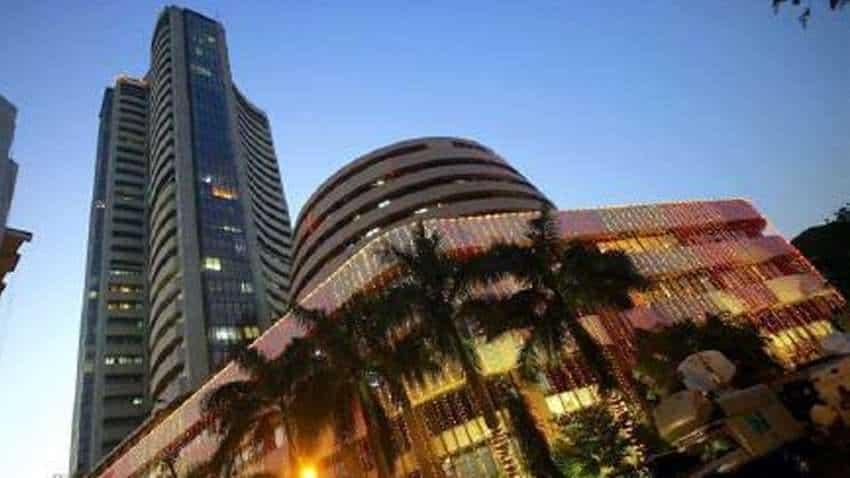 Market movement to hinge on corporate earnings, COVID-19 trend: Analysts