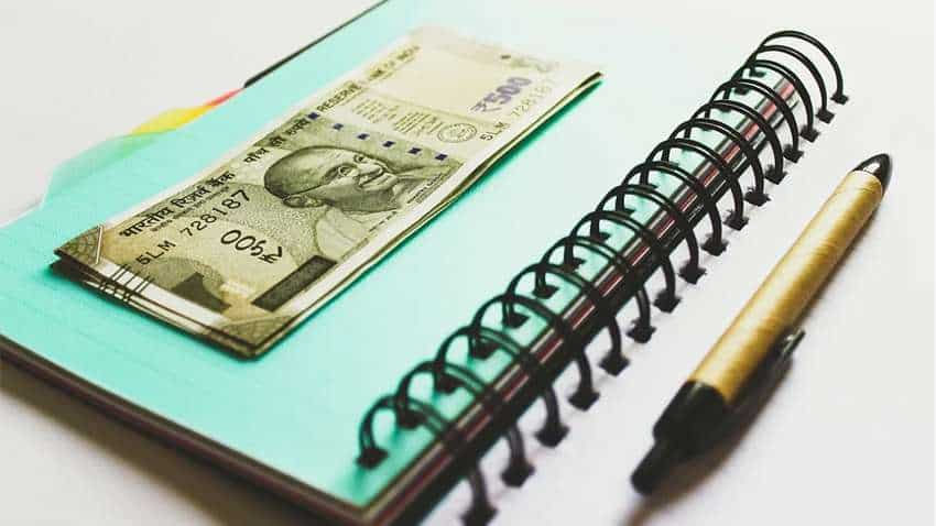 Income Tax alert! Filed ITR? Waiting for refund money? Here is what you must know