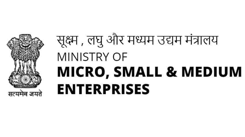 MSMEs alert! Seamless sharing of certain Income Tax Return (ITR) related information - Check details of CBDT memorandum