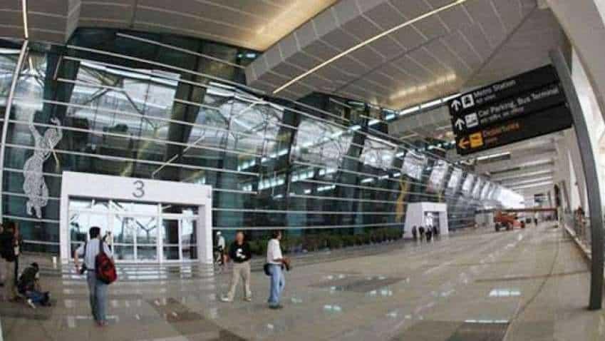 New Delhi Airport guidelines: Passengers arriving by international flights must undergo 7 days quarantine