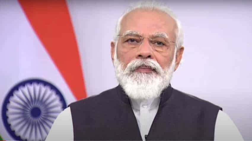 Modi government new loan scheme: No collateral required! Check eligibility, amount and other details