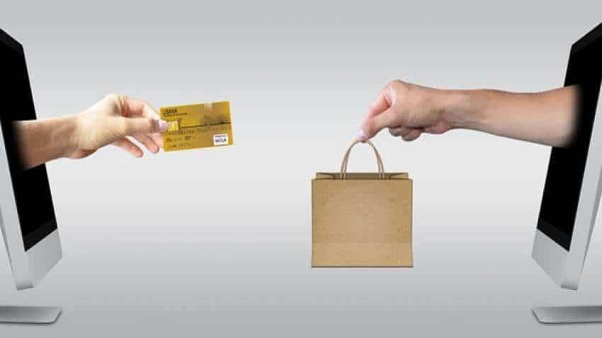 E-commerce firms from now on should have grievance officers