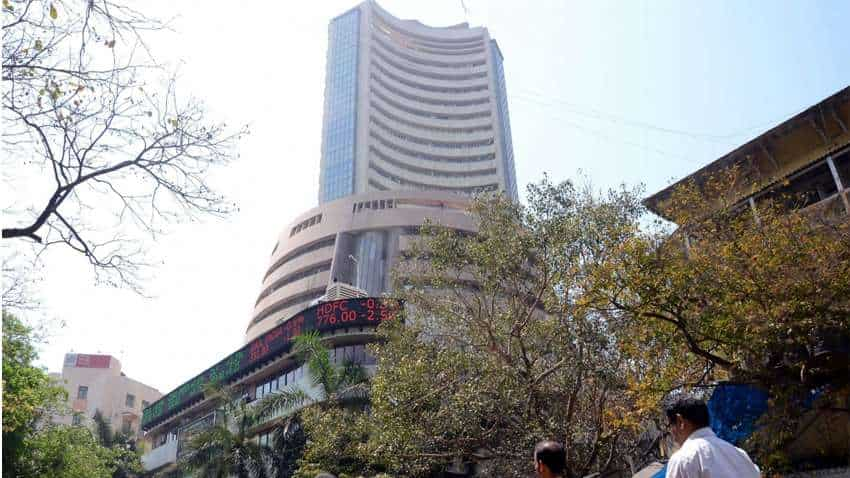 India International Exchange (INX): All-time-high record at nearly Rs 36,866 crore!