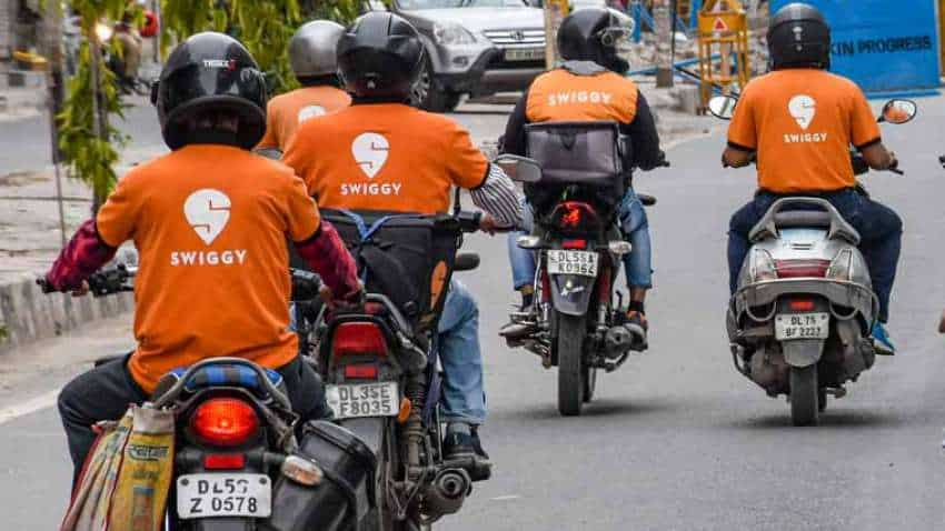 Swiggy lets go of 350 employees in second round of job cuts, says no more restructuring