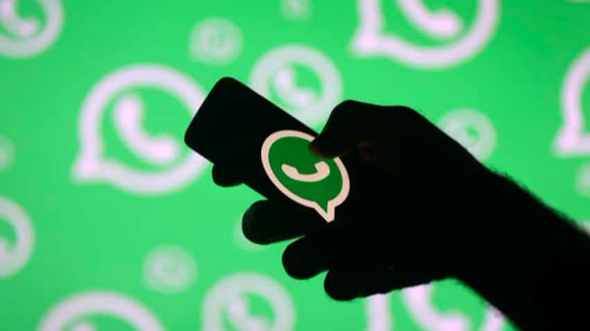 You can soon use same WhatsApp account on two different smartphones; here is how