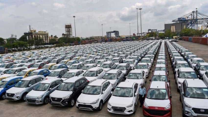 Planning to buy car, two-wheeler? You may get it far cheaper after August 1