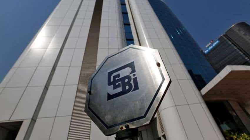 Relief from Sebi for depository participants, share transfer agents and brokers - All you need to know