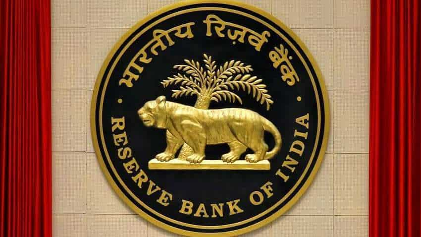 RBI policy, macro data, companies' earnings to decide market course this week: Experts