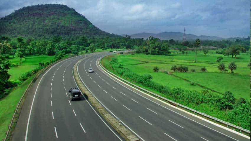 Vadodara-Mumbai Expressway: IRB Infrastructure Developers receives award letter from NHAI - Rs 13,755 cr order book!