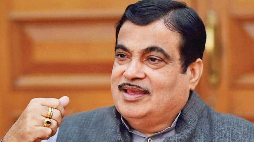 Aatmanirbhar Bharat! MSME Minister Nitin Gadkari approves scheme to make India self-reliant in agarbatti production