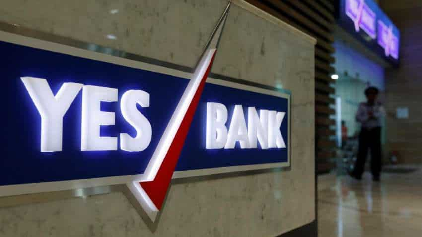 Moody's upgrades Yes Bank rating following equity capital raise of Rs 150 bn
