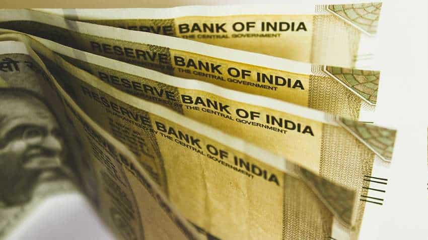 Post Office Savings Schemes: Big money makers! Best financial returns, income tax benefits with full security - Here is how
