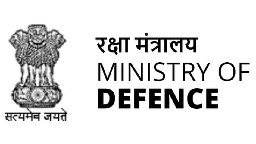 Permanent Commission To Women Officers in Indian Army: Important update from Ministry of Defence