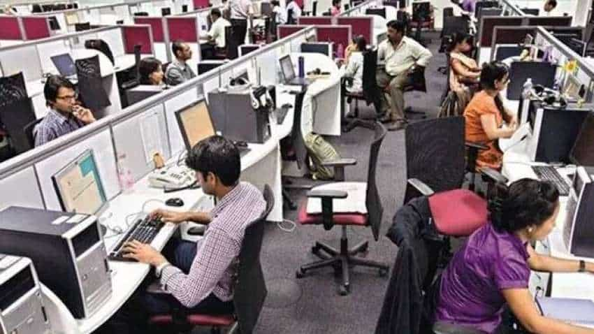 Get Pay up to Rs 49000! SAD Assam JAA vacancy for Jr Administrative Assistant announced