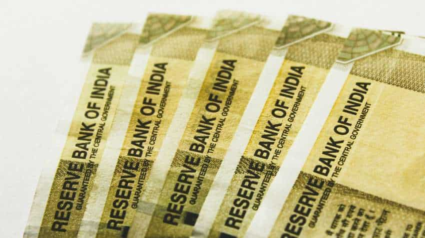 Kerala Lottery Result 5.8.2020: Akshaya weekly lottery result today at 3 PM; check for Rs 70 lakh lucky first prize winner at keralalotteries.com
