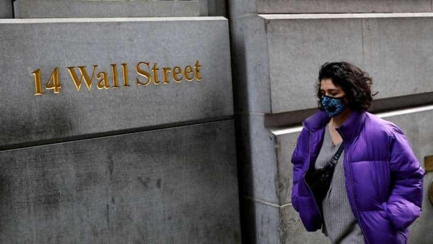 Global Markets: US stocks rise amid earnings, mixed data