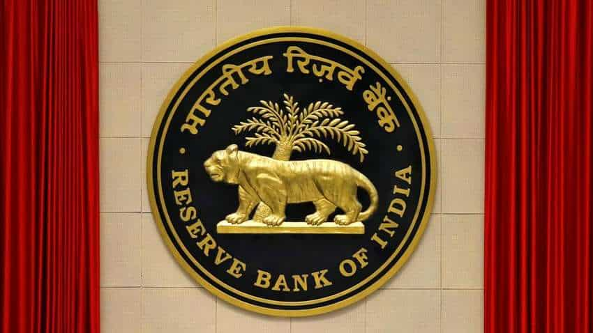 New RBI scheme to encourage digital payments even in places without internet - All you need to know