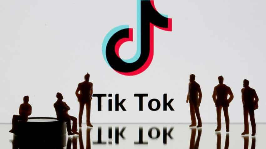 TikTok, Wechat banned in US now