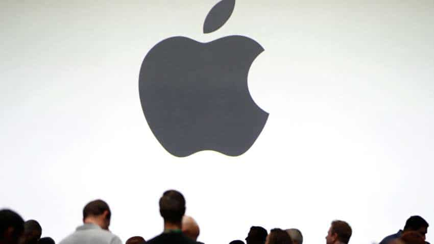 Apple again dominates India premium smartphone market in Q2: IDC