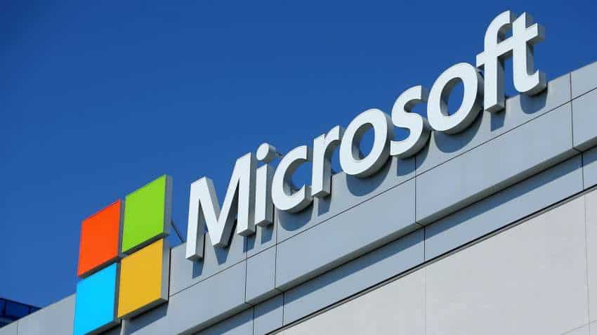Microsoft to infuse $100 million in desi app ShareChat