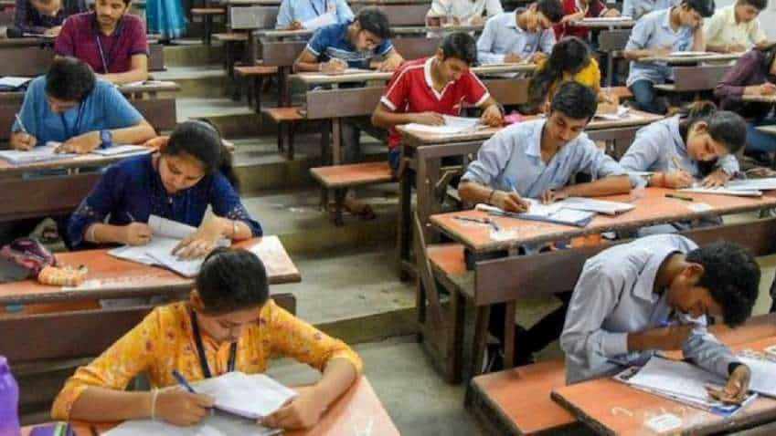 WBJEE result 2020 news and toppers: 99 pct candidates declared successful; Souradeep Das tops, Subham Ghosh 2nd