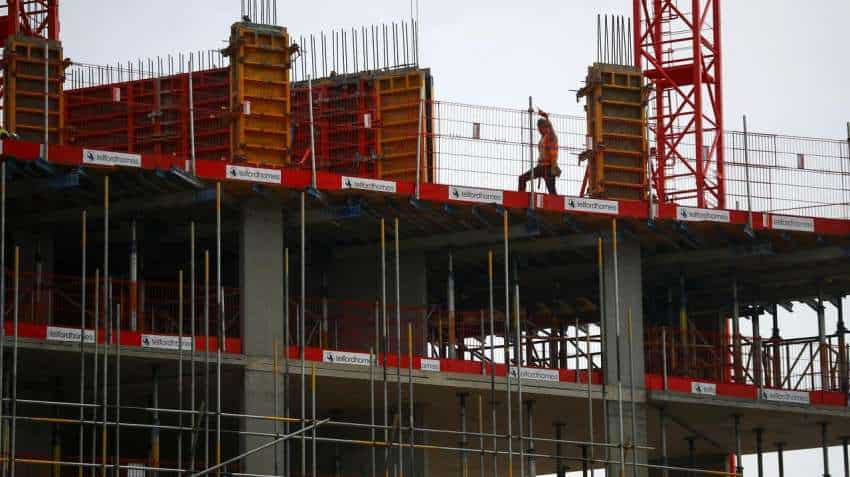 Bumper listing of 2nd REIT to encourage more builders to tap route, say experts