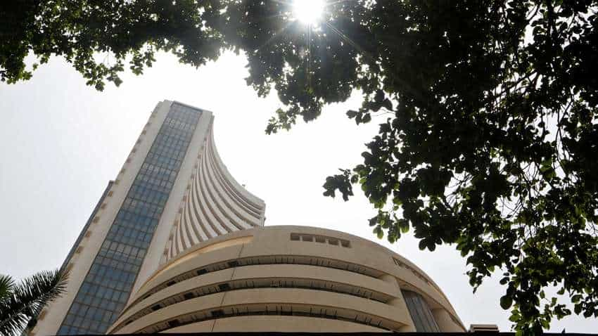 Equity market this week: Here is what analysts predict