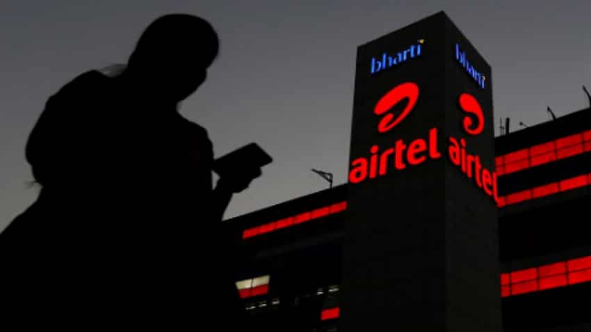 Bharti Airtel becomes first operator to launch 'Ultra-Fast 4G' services in Andaman and Nicobar