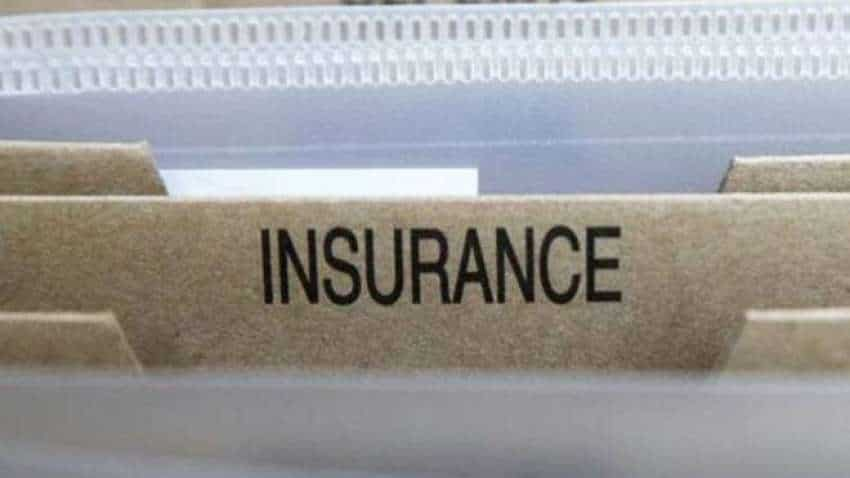Buying term insurance is easier than ever now! All you need to know about IRDAI's new rule
