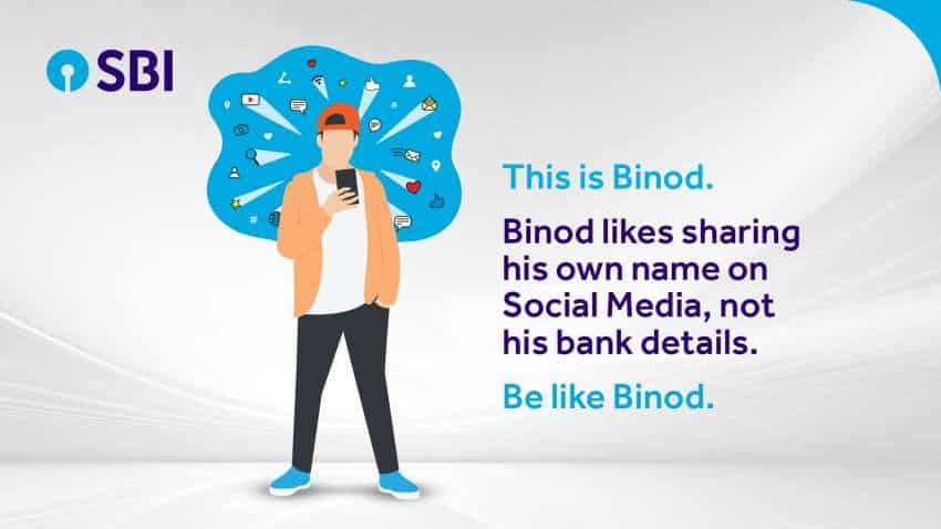 Who is Binod and why is he trending on all social media platforms?
