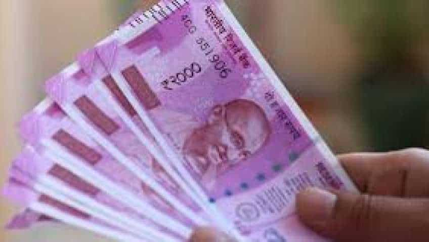7th Pay Commission Latest News: Know about the big pay and allowances offered in UPSC CDS  jobs drive