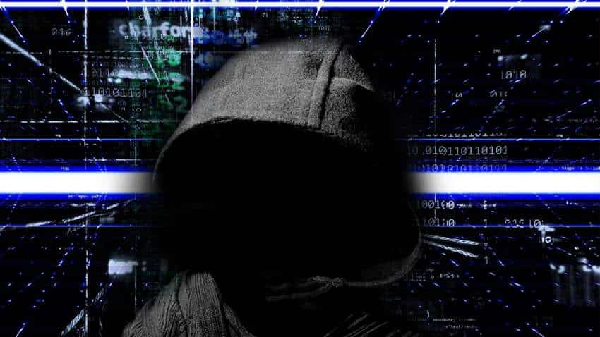 'Dharma': This ransomware is attacking small and medium businesses, average loss is Rs 6.4 lakh