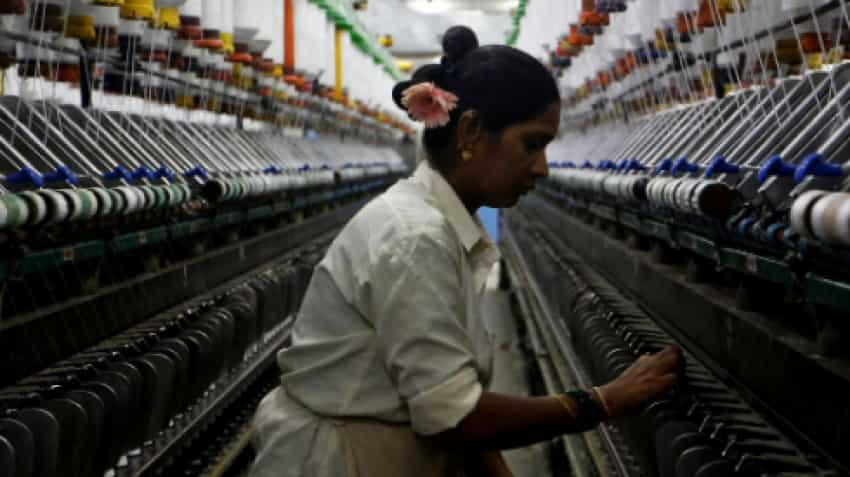 Introduce faceless assessment in indirect tax regime, demand textiles exporters