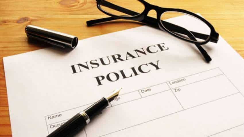 Gift insurance policy to anyone! SBI General Insurance makes it possible