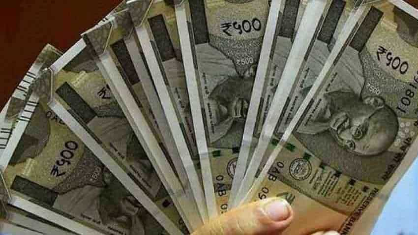 Mutual Funds SIP Calculator: Just Rs 1800 every month, and you will be a crorepati - Here is how
