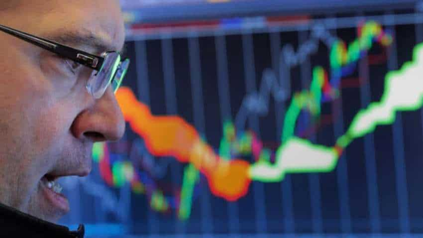 Stocks in Focus on August 25: LIC Housing Finance, Allcargo Logistics, Axis Bank to Phoenix Mills; here are expected newsmakers of the day